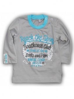 Marškinėliai MOLAS