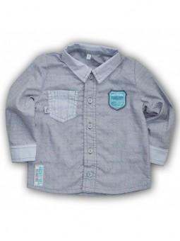 Marškiniai MOLAS