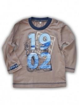 Marškinėliai ARCTIC
