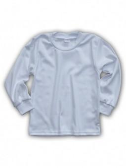 Pilkšvi marškinėliai
