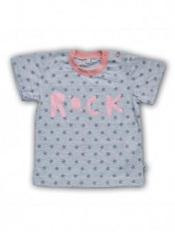 Palaidinė ROCK STAR