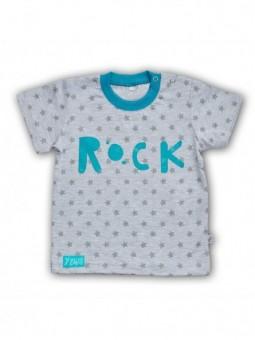 Marškinėliai ROCK STAR