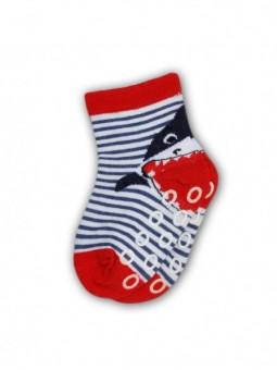 Kojinės RYKLYS