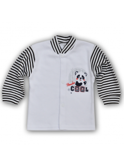 Marškinėliai PANDA