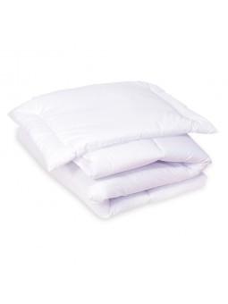 Antialerginė antklodė ir...