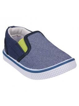 Sportiniai batai berniukui