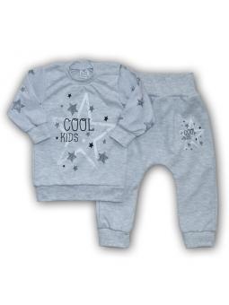 Komplektas COOL KIDS
