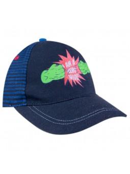 Kepurė HEROJUS