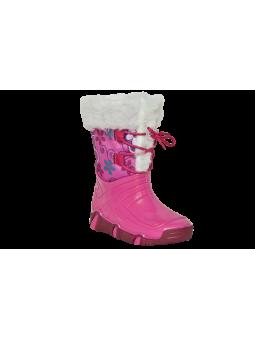 Sniego batai GĖLYTĖS