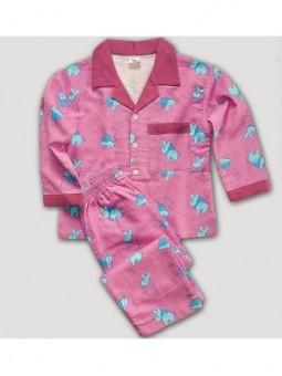 Pižama 'Zuikučiai'