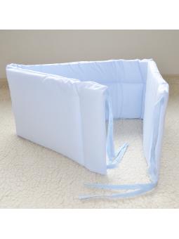 Melsva apsauga lovytei
