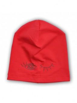 Kepurė AKYS