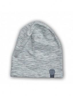 Trikotažinė kepurė