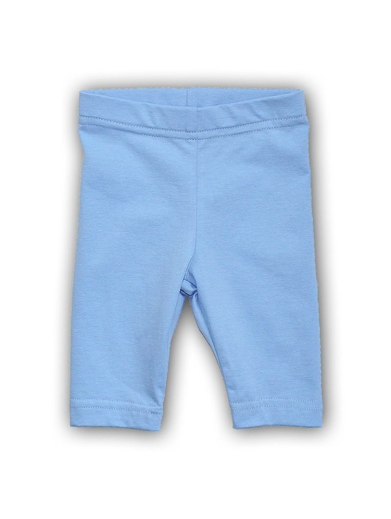 Timpos BABY BLUE