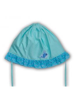 Melsva skrybėlaitė BANGINIUKAS