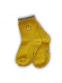 Boys cotton socks