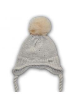 copy of Žieminė kepurė...