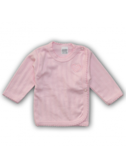 Kimono baby T Shirts...