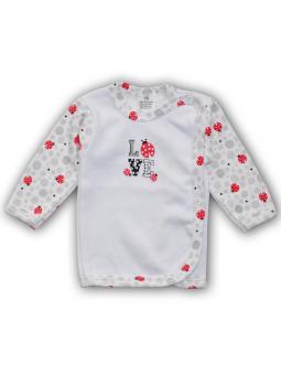 Kimono baby T Shirts LOVE...