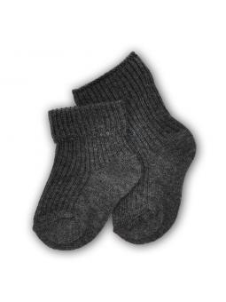 Baby pressure free socks...