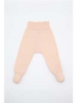 Merino wool baby pants...