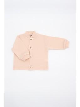 Merino wool baby t shirts...