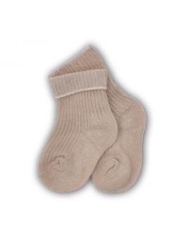 Kojinės kūdikiams su...