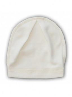 Organinės medvilnės kepuraitė