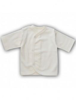 Organinės medvilnės marškinėliai