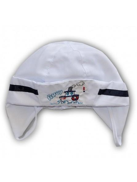 Kepurė LAIVAS