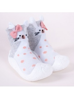 copy of Socks - shoes with...