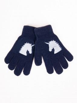 copy of Kids gloves UNICORN...