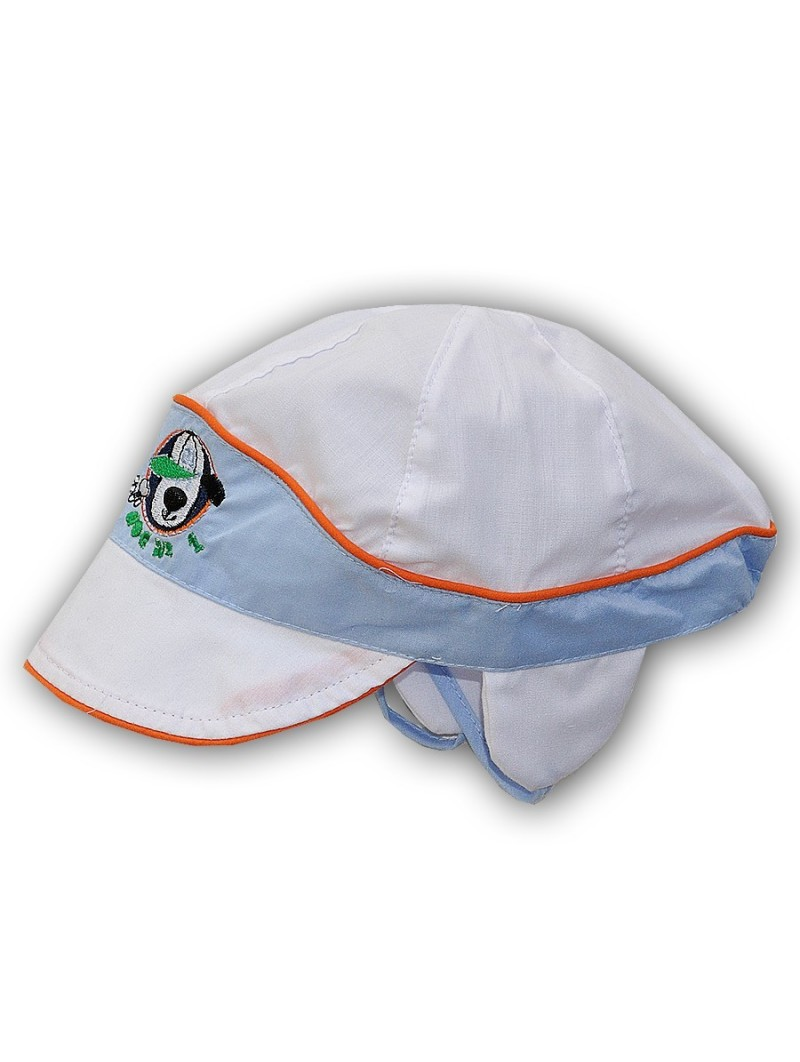 Kepurė ŠUNIUKAS