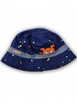 Kepurė UFO