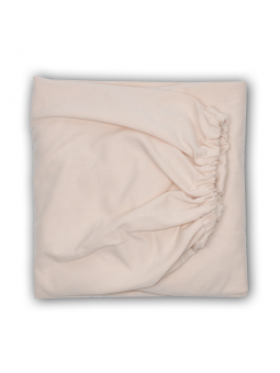 Jersey sheet sand