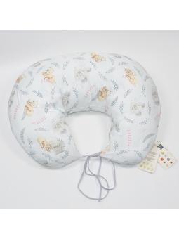 Breastfeeding pillow SAFARI...
