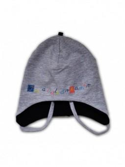 Trikotažinė kepurė DREAMER