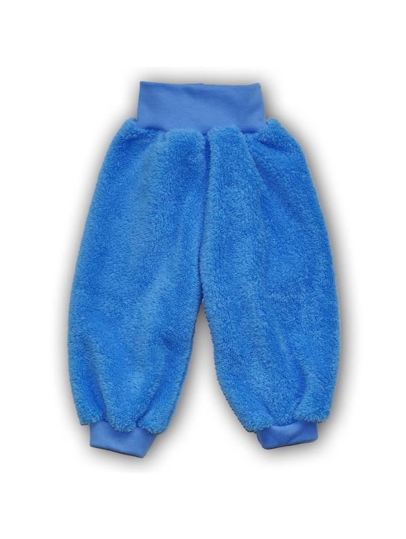 Mėlynos kelnės LUNA