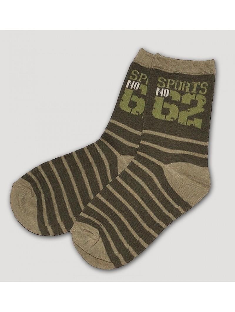 Kojinės 'Nr. 62'