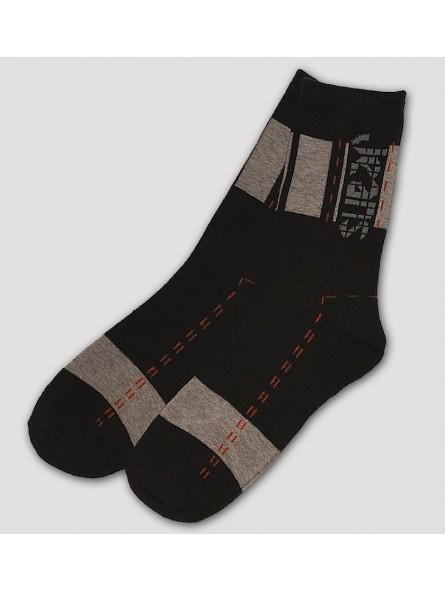Kojinės 'Džinsai'