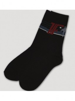 Kojinės 'TIF'