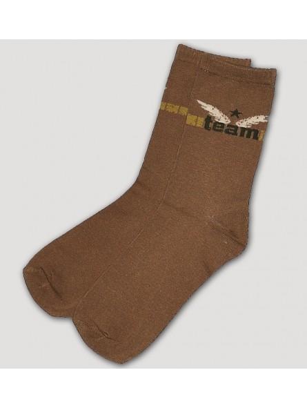 Kojinės 'Komanda'