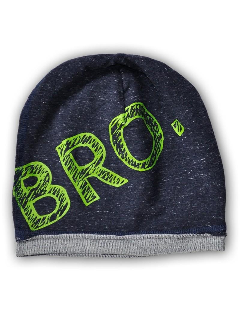 Kepurė BRO