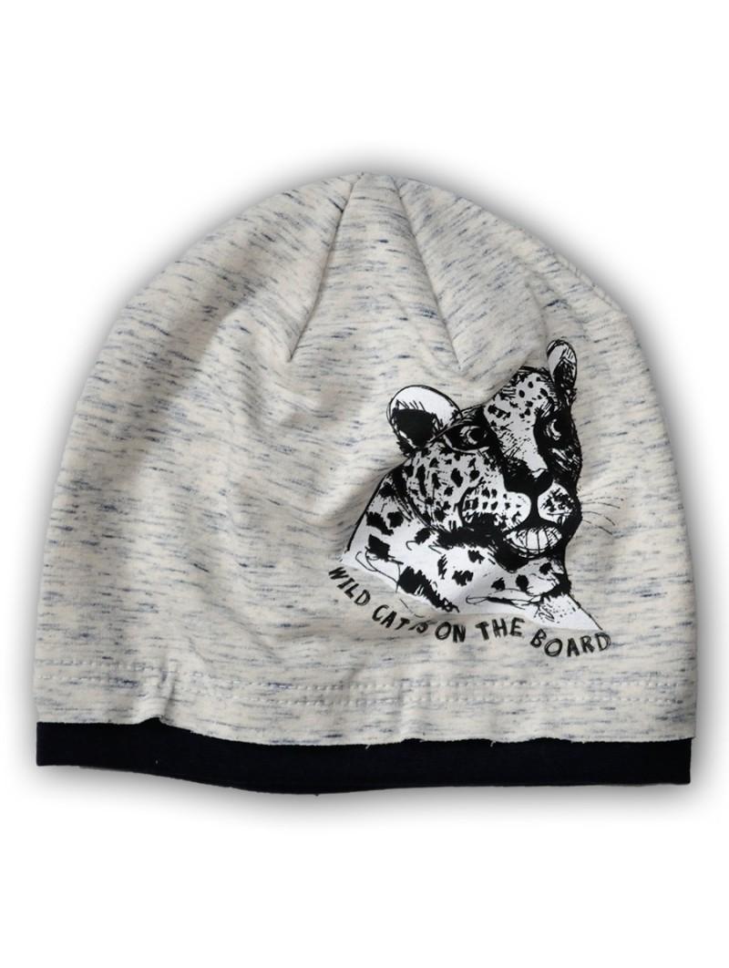 Kepurė WILD CAT