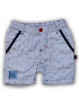 Tekstiliniai šortukai