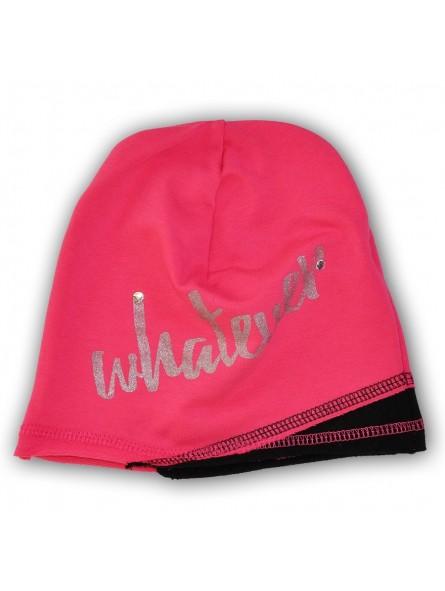 Kepurė WHATEVER