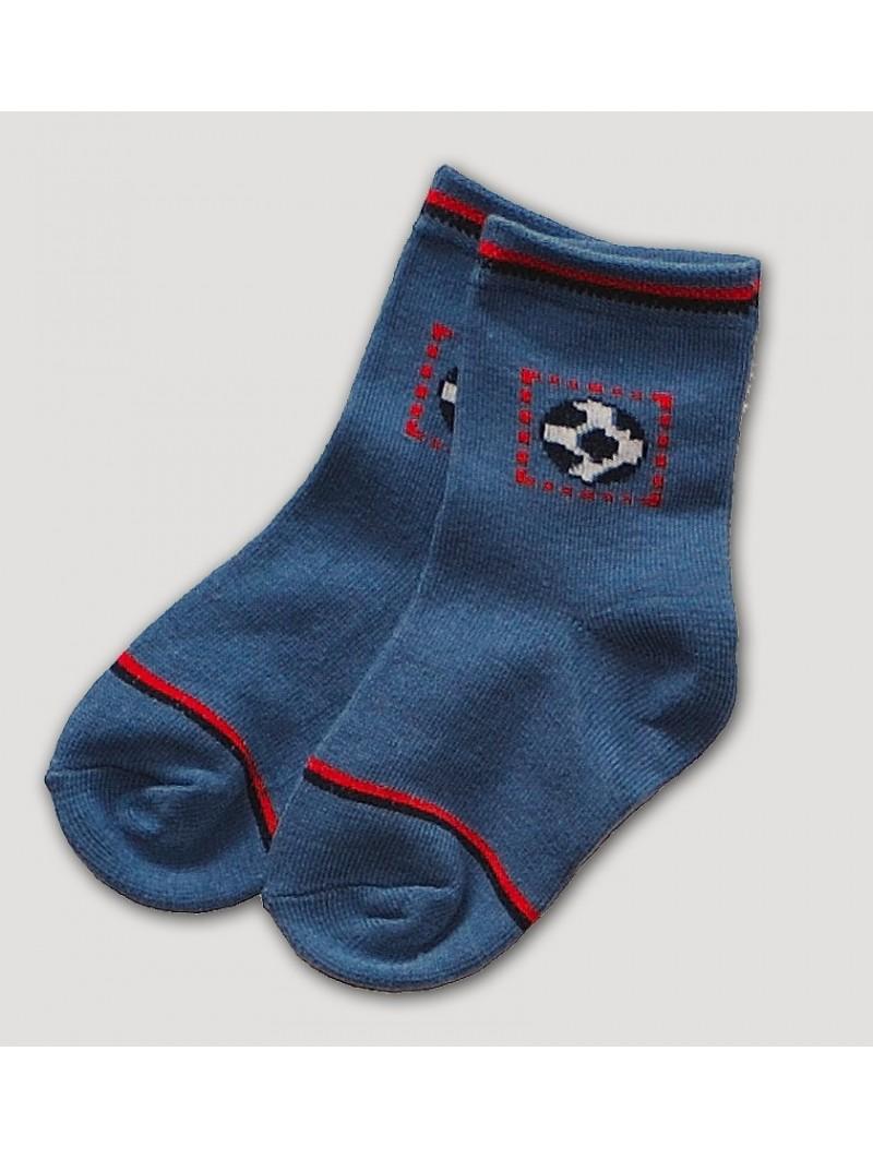 Kojinės 'Kamuolys'