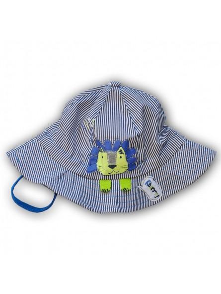 Kepurė LIŪTUKAS