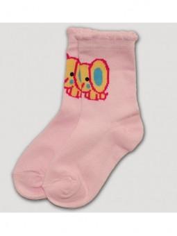 Kojinės 'Drambliukas'