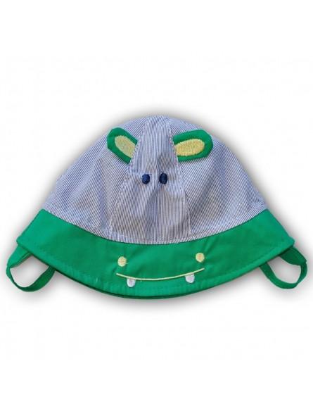 Kepurė HIPPO